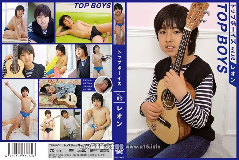 TPBY-002.jpg