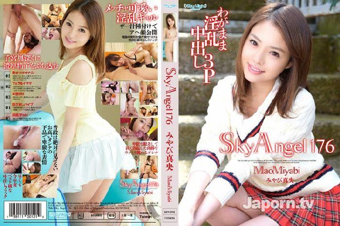 DVD1SKY-295.jpg