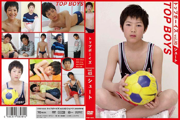 TPBY003.jpg