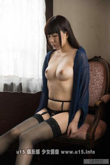 7zRj3Lp-22029790-gra-haruna-a062_tn.jpg