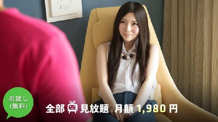 354_yuna_01_sample.jpg