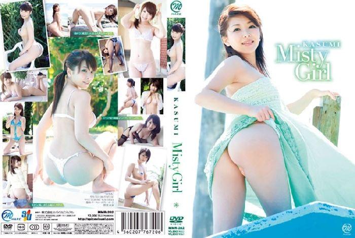 MMR-282.jpg