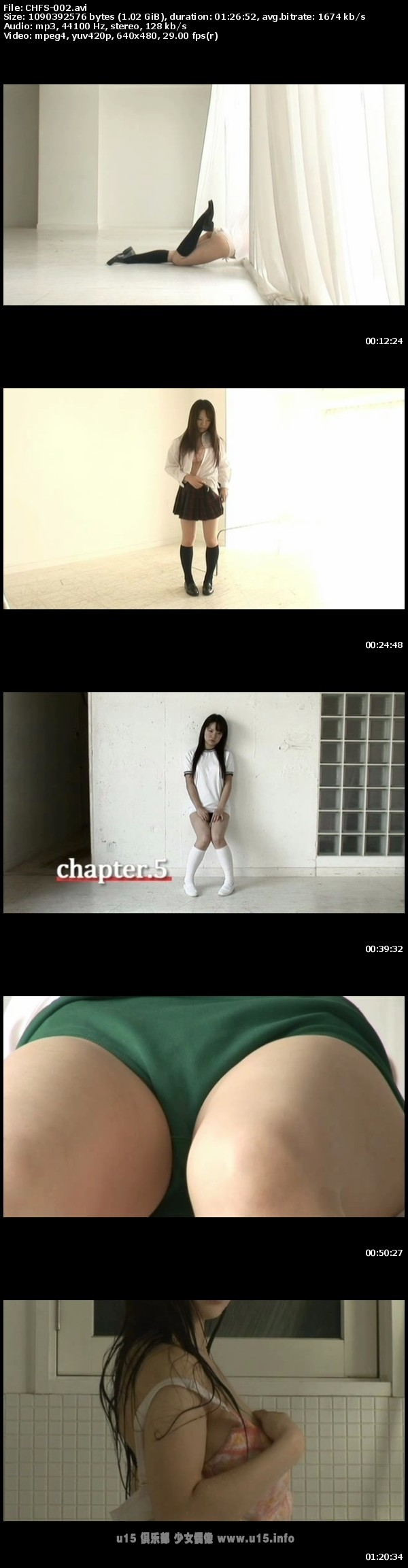 CHFS-002_s.jpg