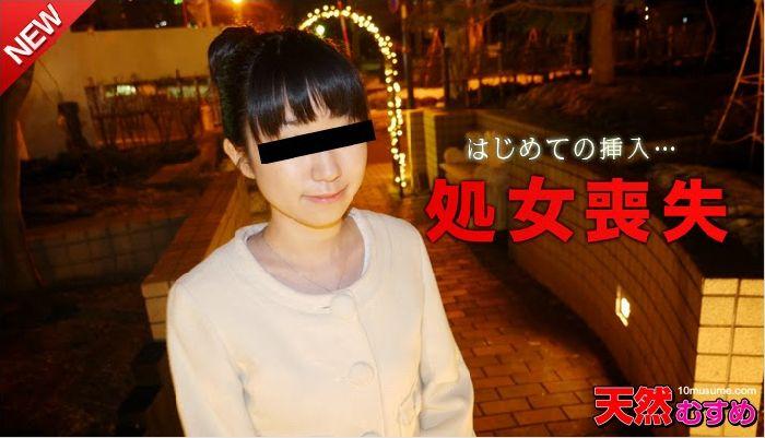 10musume-070414_01.jpg
