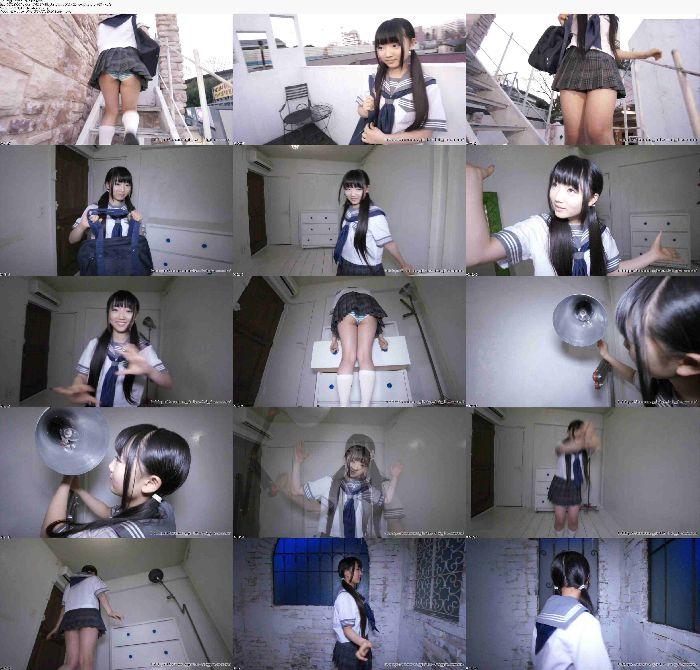 和泉ひより girlzhigh Girlz-High 2014-09-19 Hiyori Izumi 和泉ひより #g035 Gravure ...