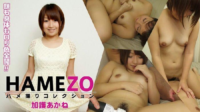 HEYZO_0753.jpg