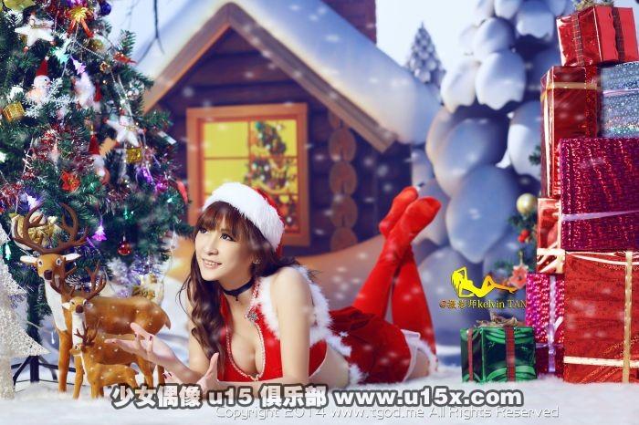 12kelvin圣诞套图[1].jpg