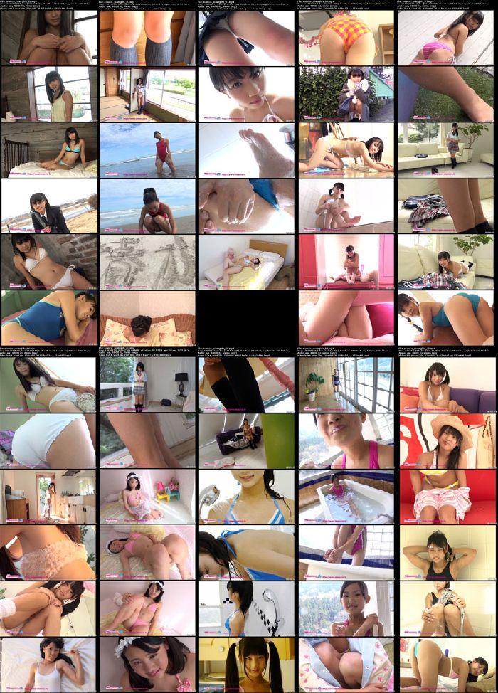 moecco_covergirls_s.jpg