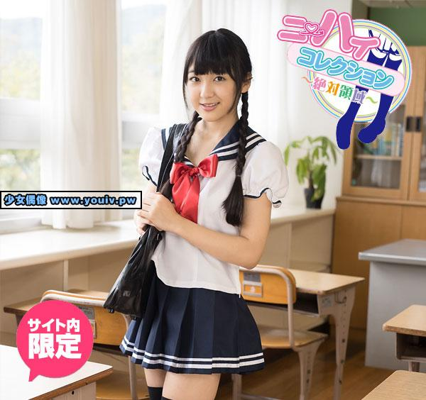 Imouto.tv From U15XX YOUIV