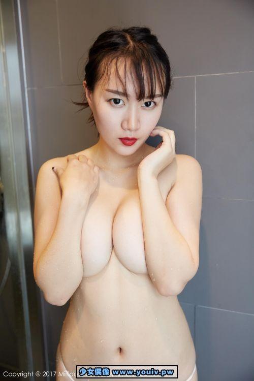 mtao087 (4).jpg