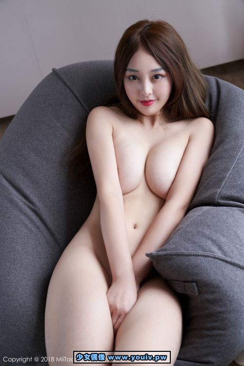 mtao114 (2).jpg
