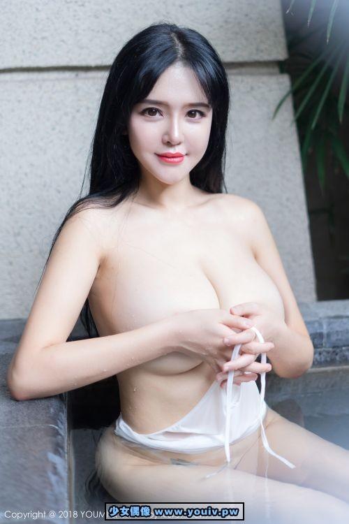 yomi189 (1).jpg