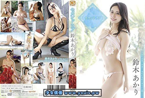 n_1155apri0042pl.jpg