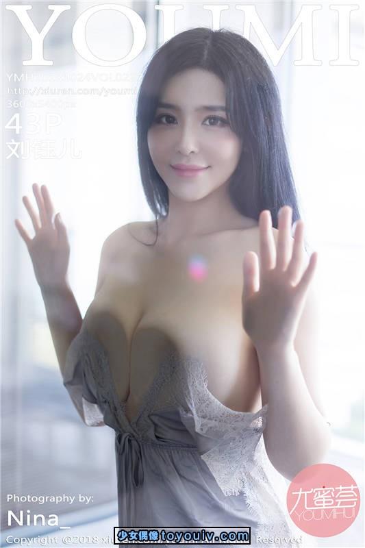YOMI227.jpg