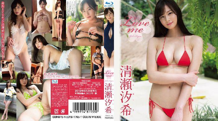TSBS-81142.jpg